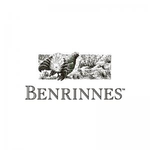 Benrinnes