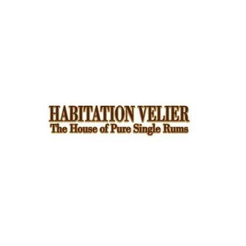 Velier - Habitation & Special Releases