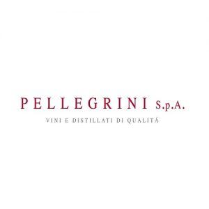 Pellegrini Private Stock