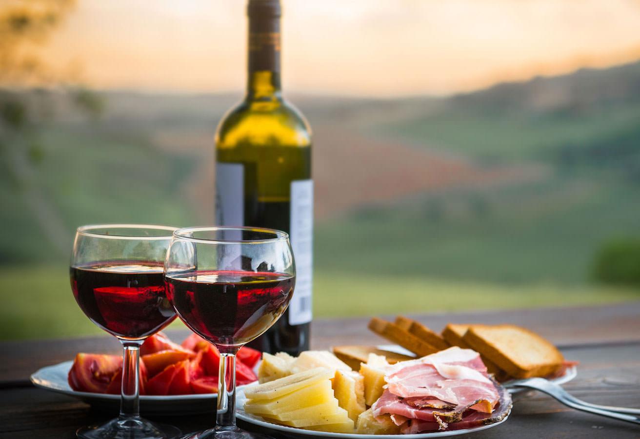 Food&Wines