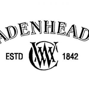 Cadenhead's Whisky