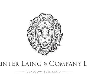 Hunter Laing and Company LTD