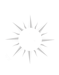 atlas2 copia1