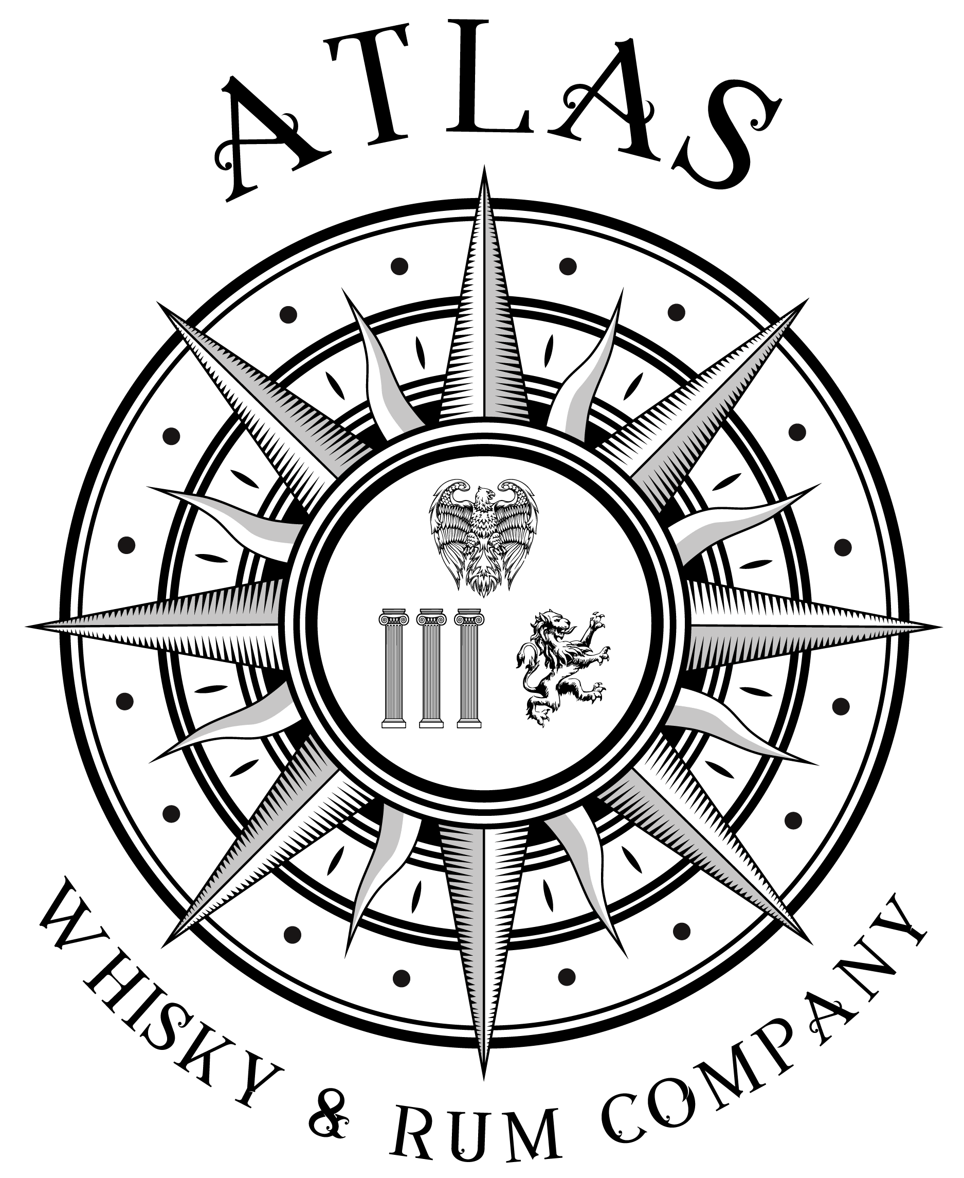 atlas2-min-min
