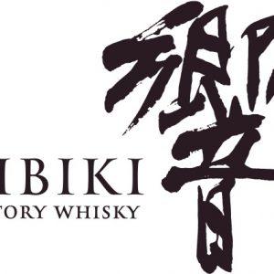 Suntory Whisky