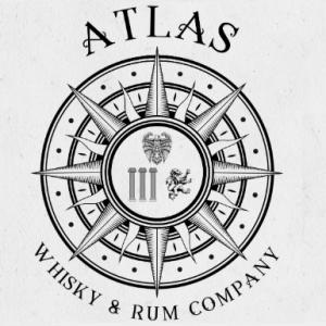 Atlas Selections