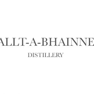 Allt-A- Bhainne