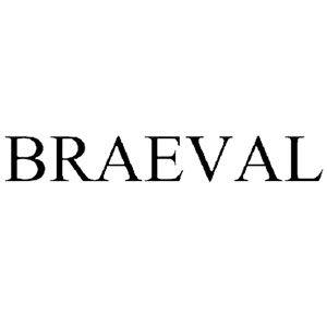 Braeval