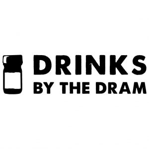 Drink by the Dram