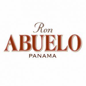 Ron Abuelo