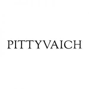 Pittyvaich