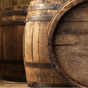 Whisky Independent Bottlers