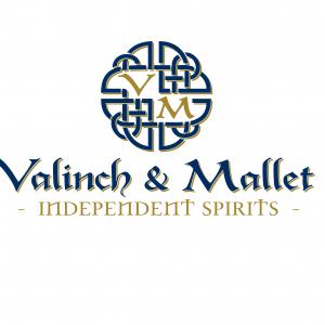 Valinch & Mallet