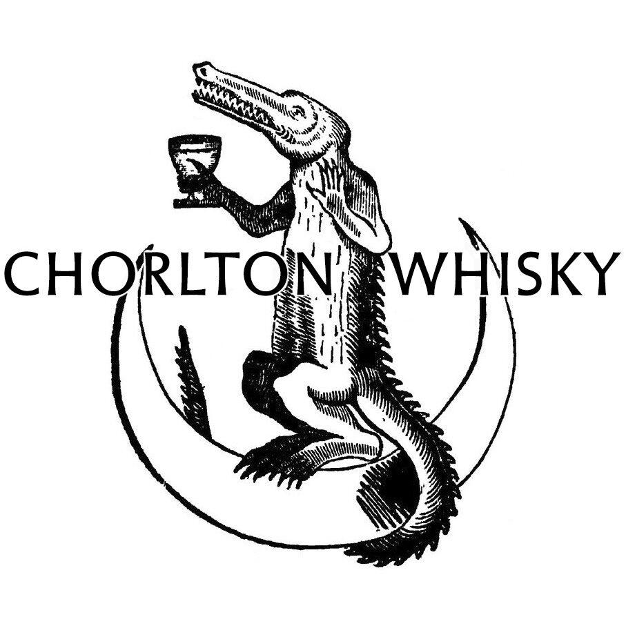 Chorlton Whisky